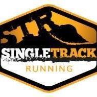 Singletrack Running (@singletrackrun) Twitter profile photo