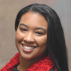 Christina Gardner-McCune (@Dr_GMcCune) Twitter profile photo