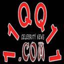 11QQ11-com (@11QQ11_com) Twitter