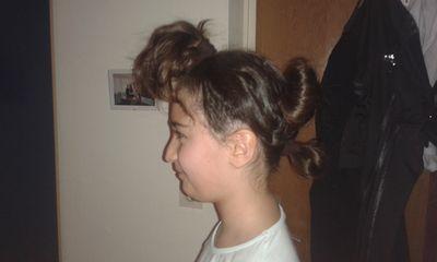 Lustige Frisuren On Twitter Bibisbeauty Ich Bin Auch Aufgeregt