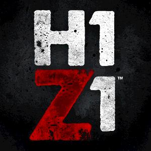 H1Z1 Forum (@H1Z1Forum) | Twitter