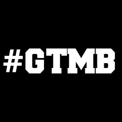 GTMB 💎