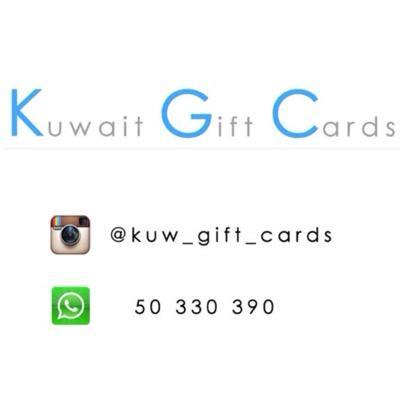 Kuwait Gift Cards On Twitter Rt Please Http T Co Iaii1nexeu