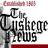 The Tuskegee News