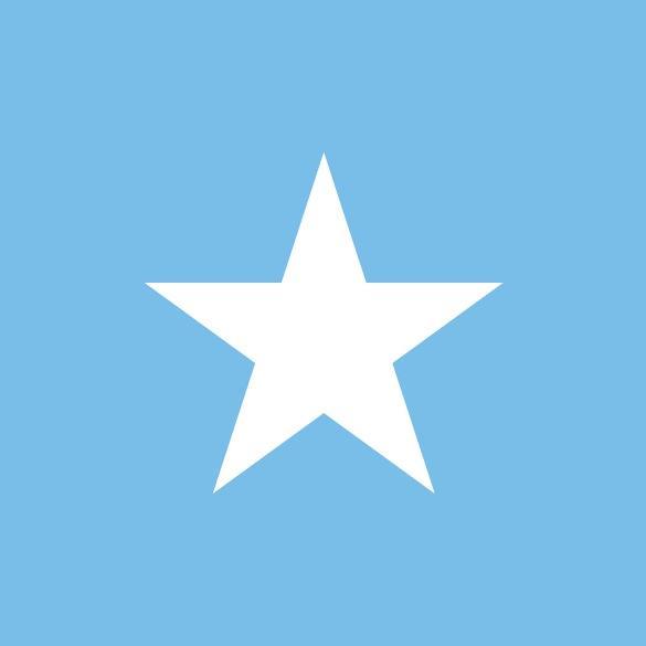 Know Somalia