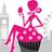 Cake Girl London