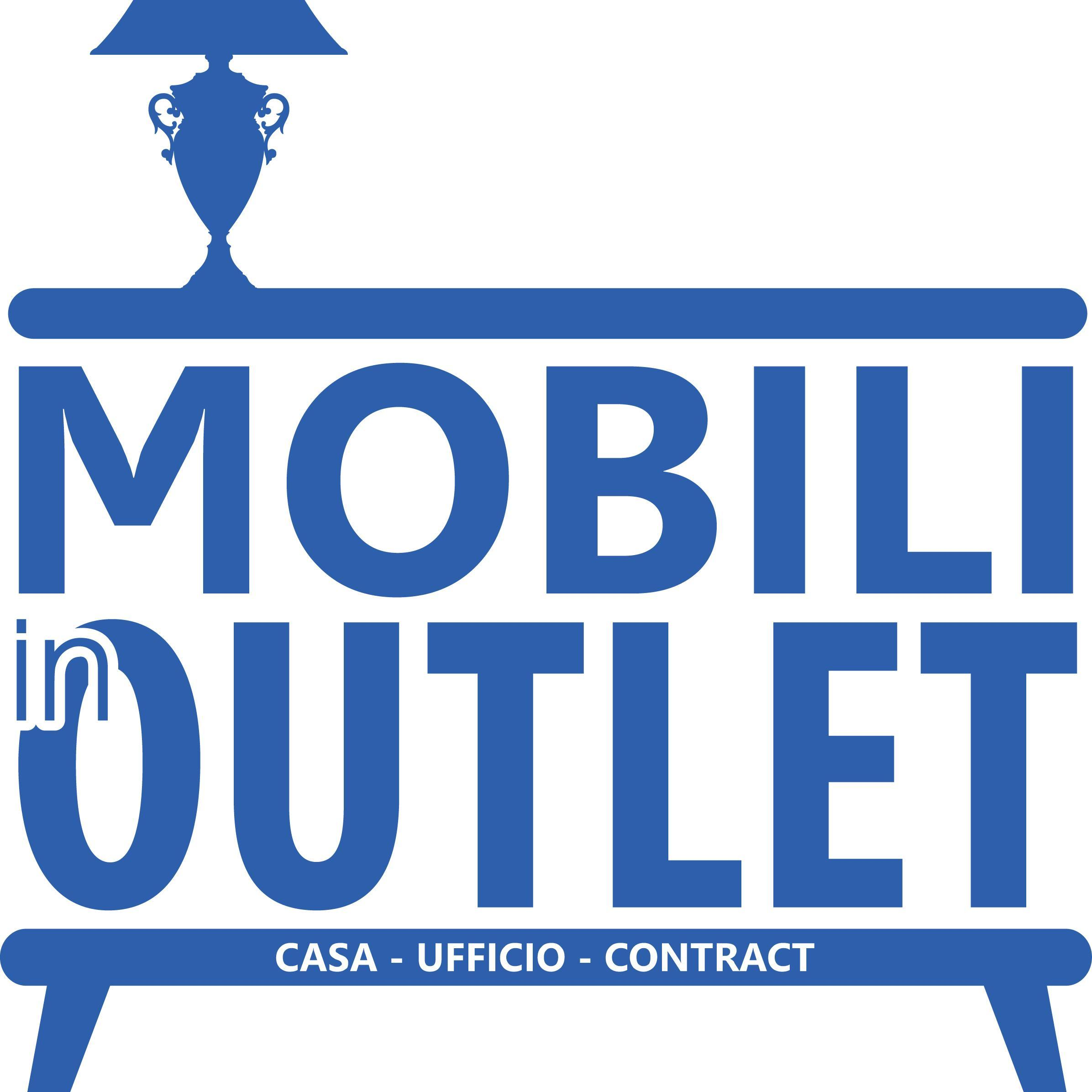 Outlet mobili outletmobilial twitter for Outlet mobili abruzzo