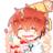 sinbee_S2_yuki