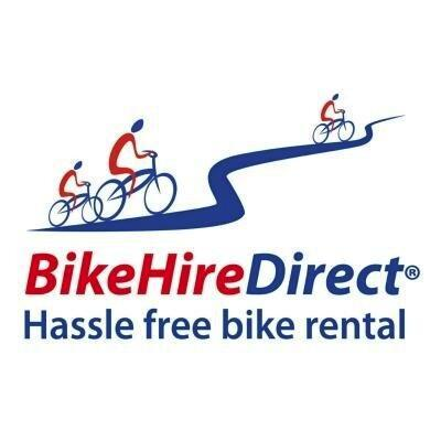 Vendee Bike Hire