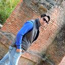 Sachin Kumar (@58b64a50c9a14d0) Twitter