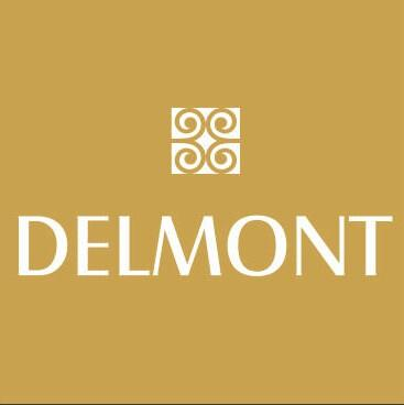 Delmont Shirts
