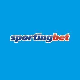 @SportingbetGolf