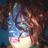 @ZEZEEEE Profile picture