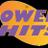 PowerHitsUS