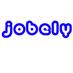 jobely