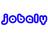 Jobely.com