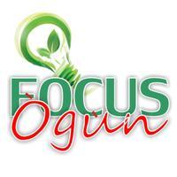 Focus Ogun