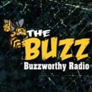 The Buzzcast | Social Profile