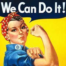 @inspiringwoomen