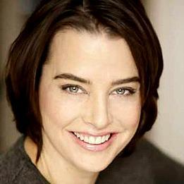 Jennifer Rubin Actress