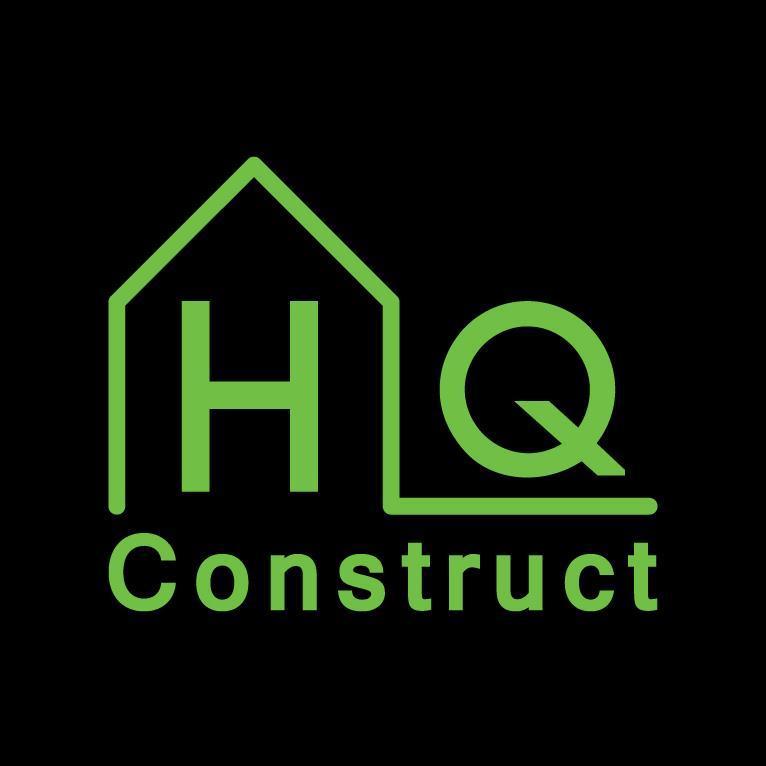 HQ Construct