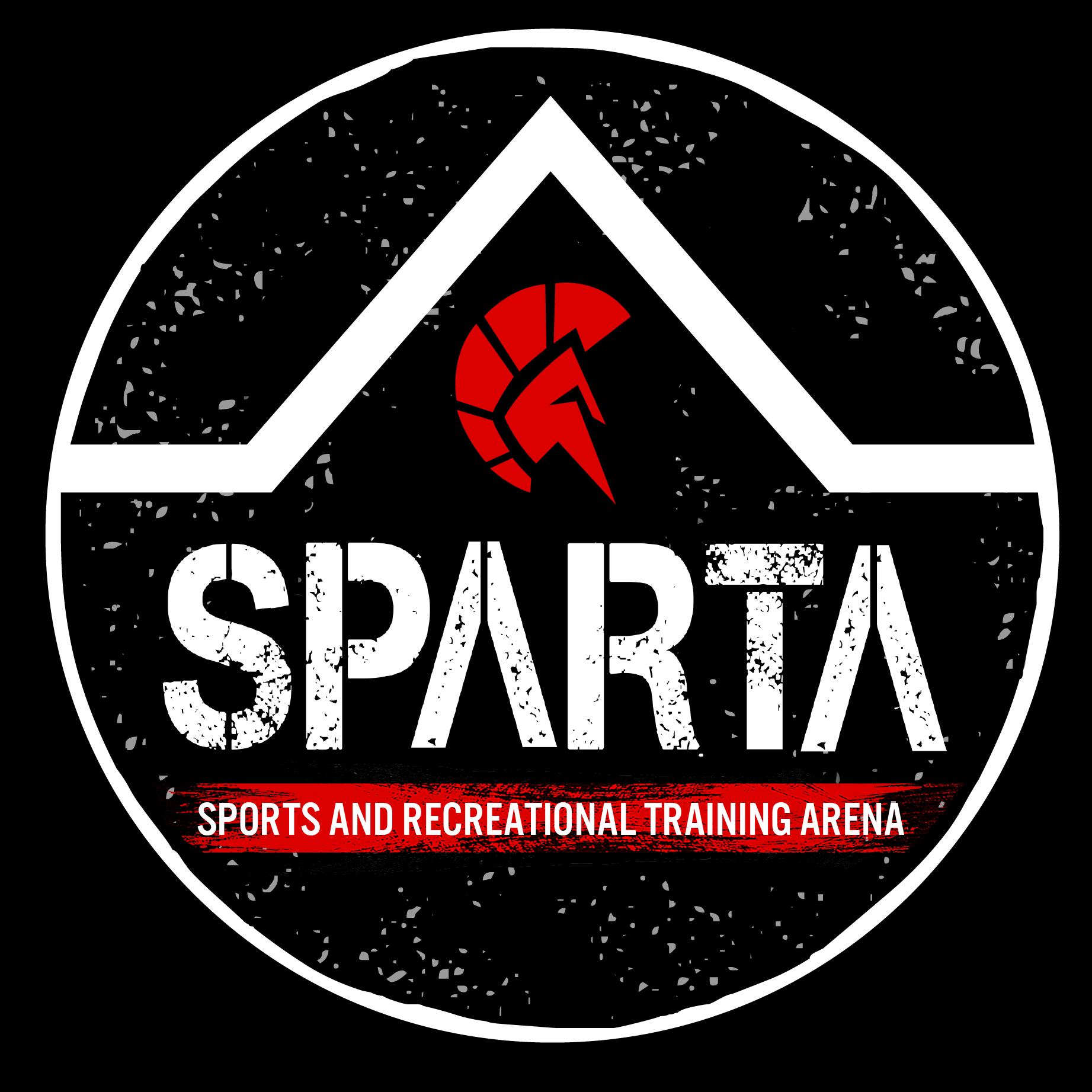 sparta philippines sparta ph twitter