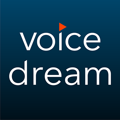 Voice Dream on Twitter: