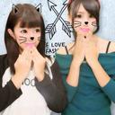 *Yuuri* (@0119Umeyuri) Twitter