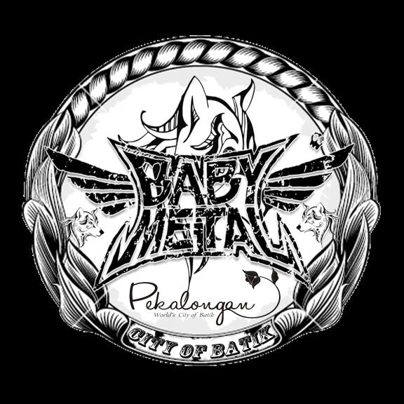 Babymetal Pekalongan Babymetal Pkl Twitter
