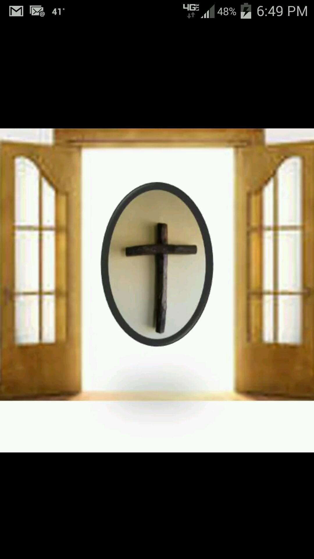The Door Ministry & The Door Ministry (@Bill_Davison1) | Twitter