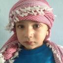 Saboor Radmard (@58ad8dc2dae2431) Twitter