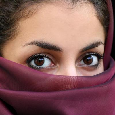 Dating in qatar