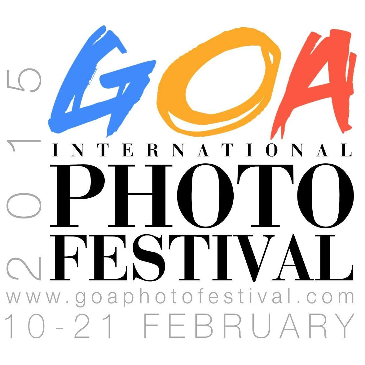 Goa Int Photo Fest (@Goaphotofest) : Twitter