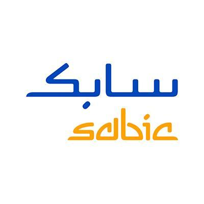 @SABIC