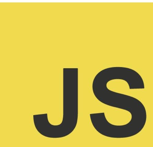 Avatar for Javascript Digest