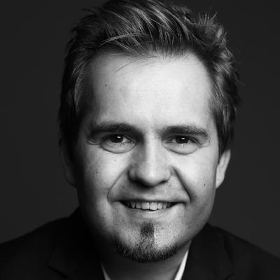 Manuel Wafzig (@manuelw79) Twitter profile photo