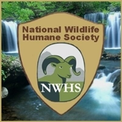 National Wildlife HS | Social Profile