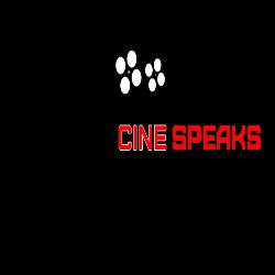 Cinespeaks