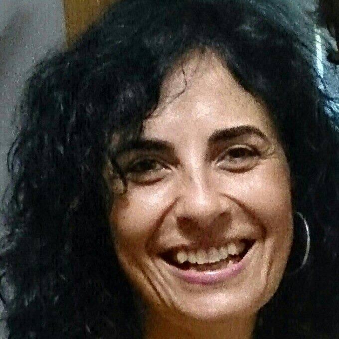 @Mirarte_terapia