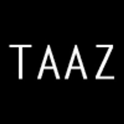 taaz en francais