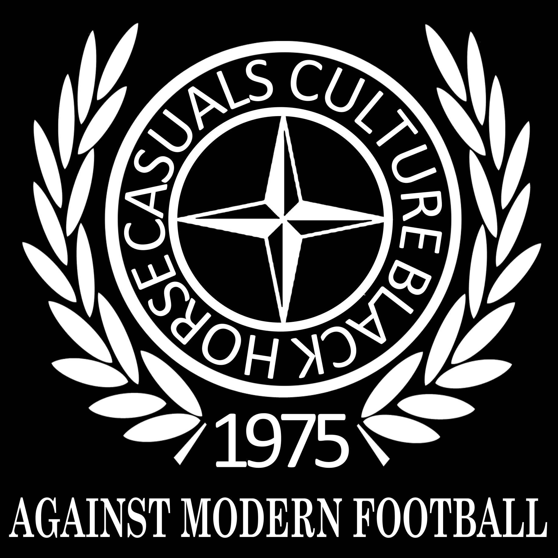 football hooligans logo wwwimgkidcom the image kid