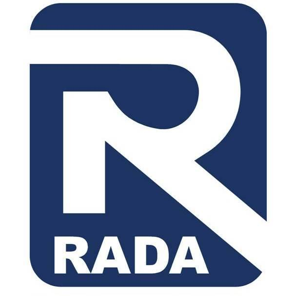 @RadaResearchPR