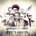 ابو حارث الاندلسي (@001lilli) Twitter