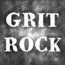 Grit Rock (@GritRock) Twitter