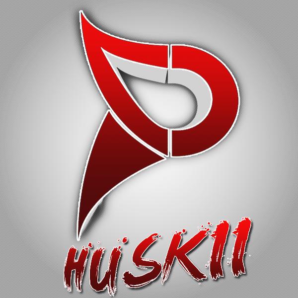 Portent huskii on twitter red avi giveaway must follow for Portent en espanol