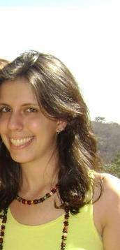 Luana Campos