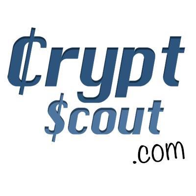 CryptScoutNews