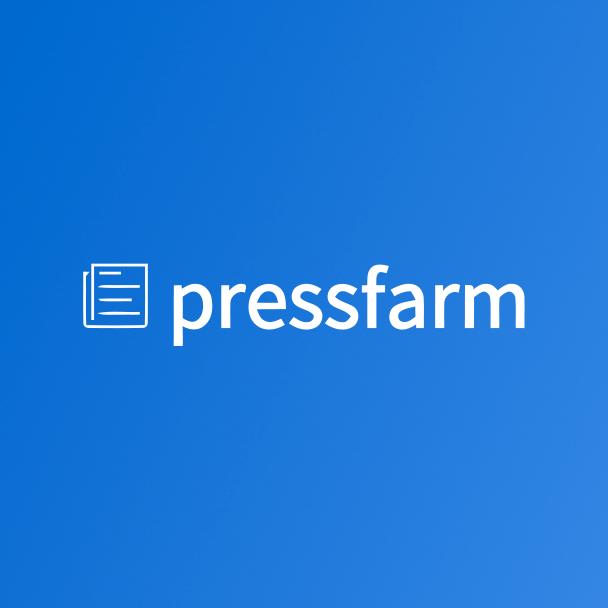 pressfarm.co
