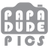 @PapaDudePics Profile picture