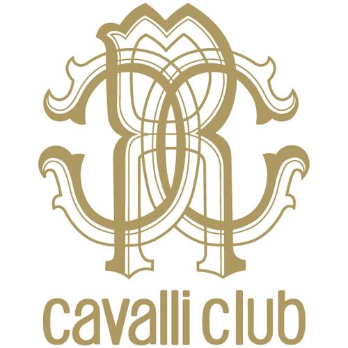Roberto cavalli cavalliclub twitter for Cavalli club milano